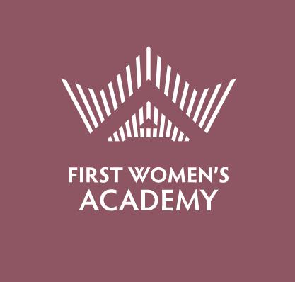 Первая Женская Академия